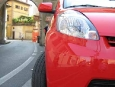 daihatsu_sirion_green_powered_06
