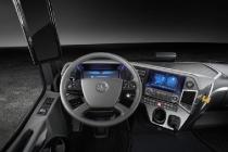 mercedes-benz-urban-etruck-concept-2016-iaa-commercial-vehicles_100566918_l