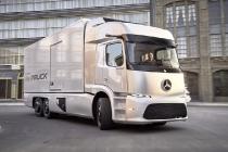 mercedes-benz-urban-etruck-concept-2016-iaa-commercial-vehicles_100566925_l