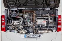 NGT Engine M 936 G