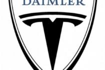 diamler_tesla_logo