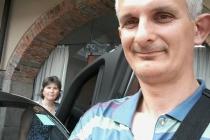 garavaglia_family_02