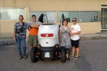 garavaglia_family_06