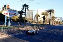 5 January, 2014, Las Vegas, Nevada USA©2013, Lesley Ann MillerLAT Photo USA