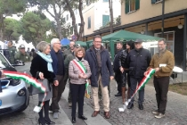 20151018_100211-dalmine_sindaco_03