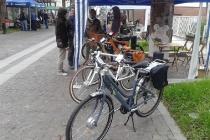 20151018_151210-dalmine_ies-bike_01