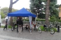 20151018_151255-dalmine_ies-bike_02