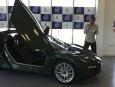 delta_motorsport_e4_electric_coupe_08