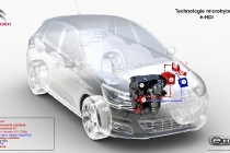citroen_technospace_ginevra_03