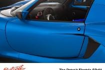 detroit_electric_sp01_10