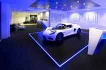 detroit-electric-showroom