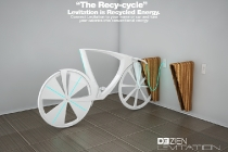 Levi cycle
