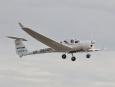 siemens_hybrid_aircraft