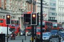 smmt_london_01