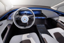 mercedes_benz_generation_eq_concept_paris_2016_03