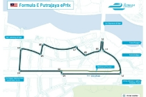 1-the-layout-for-the-first-ever-formula-e-putrajaya-eprix-in-malaysia