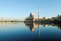 2-putrajaya-in-malaysia