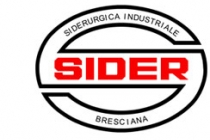 sider-siderurgia