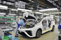 962509_mirai-production-line-final-assemly