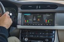 jlr-driving-towards-autonomy-amsterdam-2