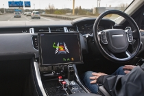 jlr-driving-towards-autonomy-amsterdam-4