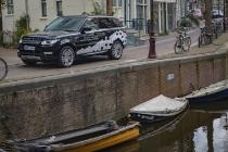 jlr-driving-towards-autonomy-amsterdam-5