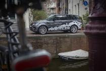 jlr-driving-towards-autonomy-amsterdam-6