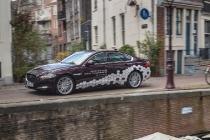 jlr-driving-towards-autonomy-amsterdam-7