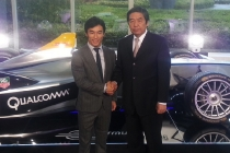 formula_e_takuma_sato_hiroshi_hayakawa