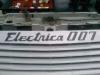 1980-dodge-electrica_100368674_m