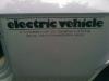1980-dodge-electrica_100368676_m
