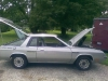1980-dodge-electrica_100368680_m