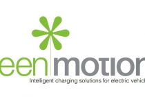green_motion_electric_motor_news_03