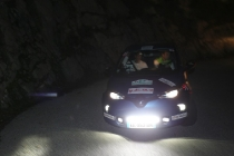 renault_rally_montecarlo_05