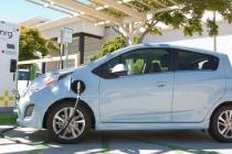 ev_parking_charge_01