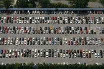 ev_parking_charge_02