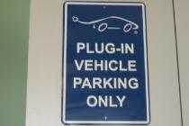 ev_parking_charge_03
