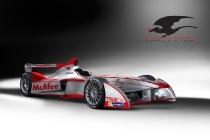 the-new-car-livery-for-the-dragon-racing-formula-e-team