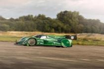 drayson_racing_technologies