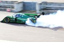 drayson_racing