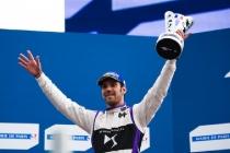 ds_virgin_racing_jev_podio