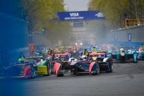ds_virgin_racing_partenza
