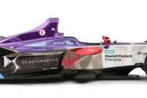 total_ds_virgin_racing