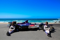ds_virgin_racing_long_beach_01