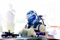 formula-e-marrakesh-eprix-2016-sam-bird-ds-virgin-racing
