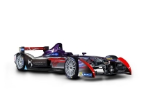 ds_virgin_racing_punta_01