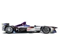 ds_virgin_racing_punta_02