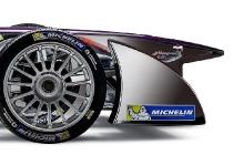 ds_virgin_racing_punta_02_bellie_crop