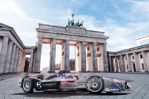 ds_virgin_racing_berlino