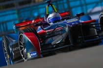 ds_virgin_racing_06